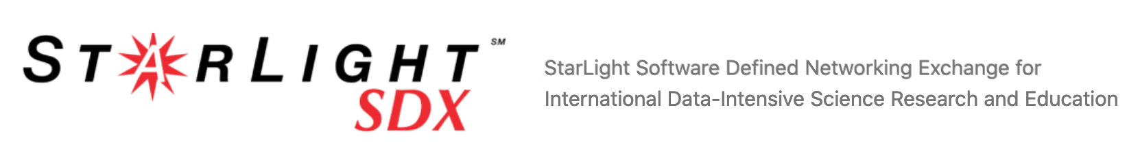 StarLight SDX